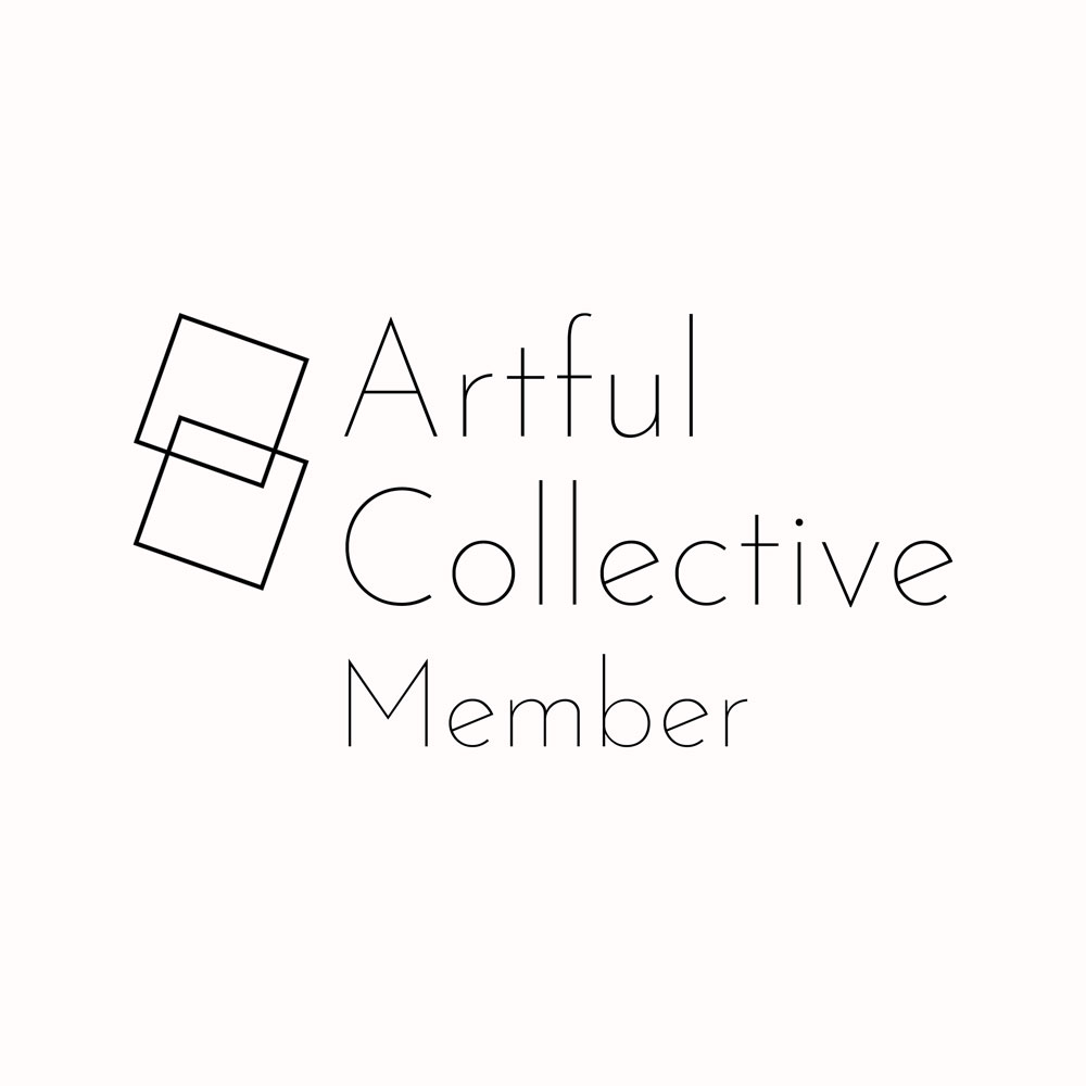 Artful Collective